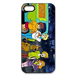 Scooby Doo Case for iphone 4s