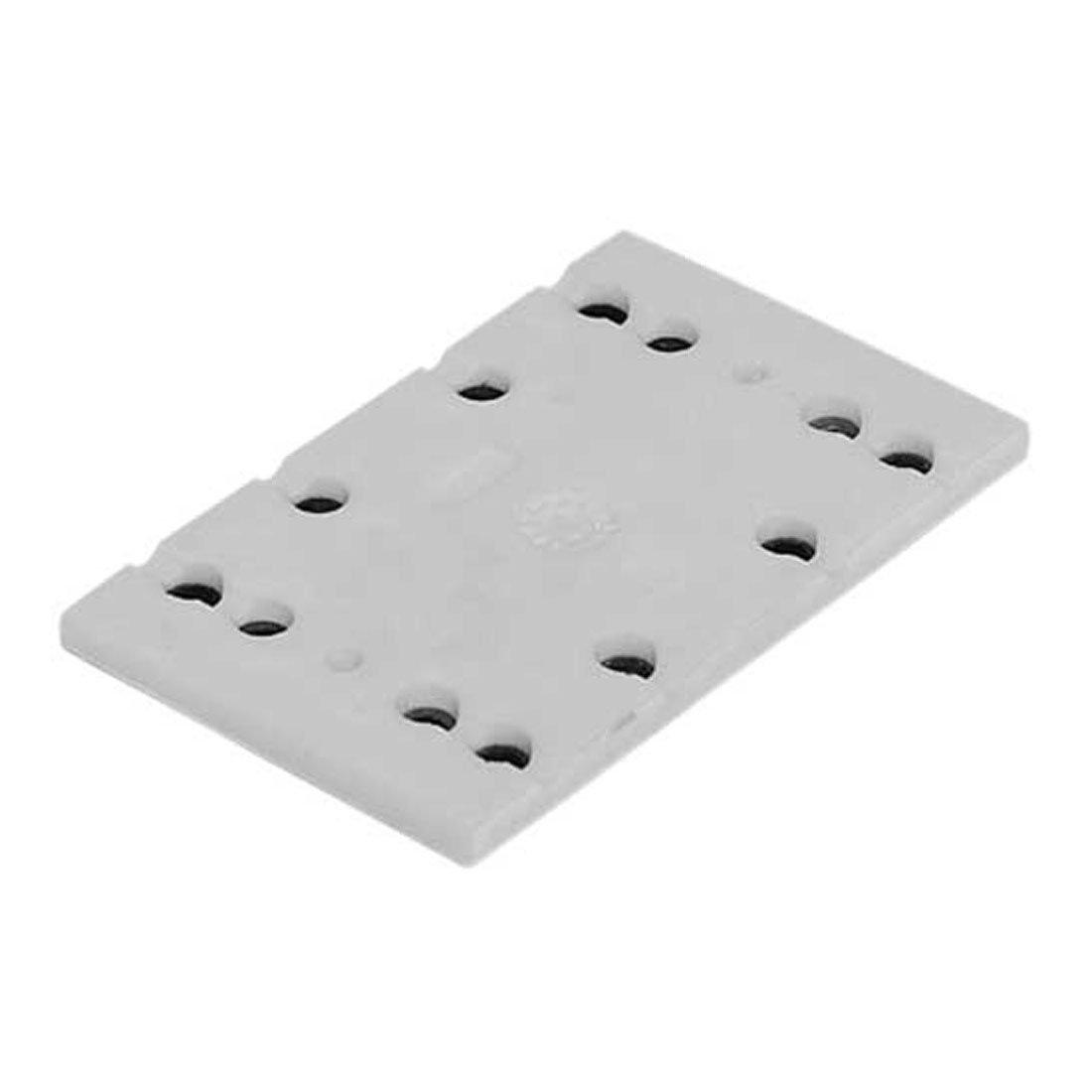 Festool schleifschuh stickfix ssh-stf-80x130//8