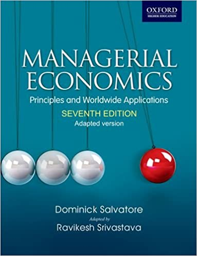 Buy managerial economics principles and worldwide application buy managerial economics principles and worldwide application adapted version book online at low prices in india managerial economics principles and fandeluxe Choice Image