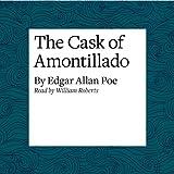 Download The Cask of Amontillado in PDF ePUB Free Online
