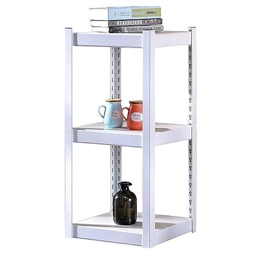 Printer Stands Plataformas, Soportes y estantes para el ...