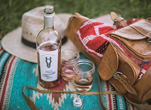 Buy california rose wine