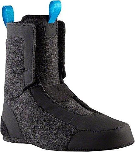 Inner Shoe 39 Felt 45NRTH Wolfgar Wool Size qnp1wt7v