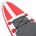 AJH-305X76X15CM-SUP-Gonfiabile-Stand-Up-Paddle-Board-Tavola-da-Surf-Gonfiabile-Tavola-da-Surf-Kayak-Gonfiabile