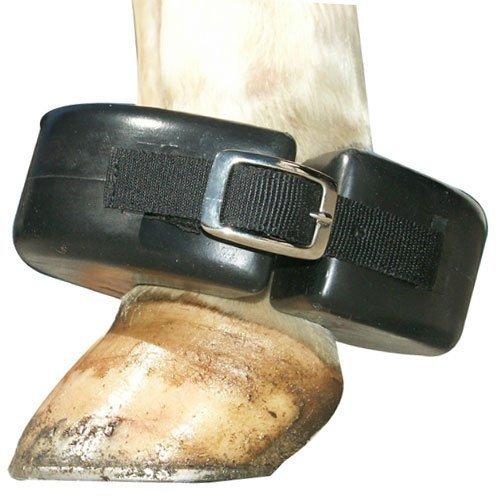 Intrepid International Schuh Kochen Stiefel von Inc. J. MITTON und Associates Inc. von - 98d6df