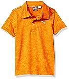 #5: PUMA Boys' Tyler Polo