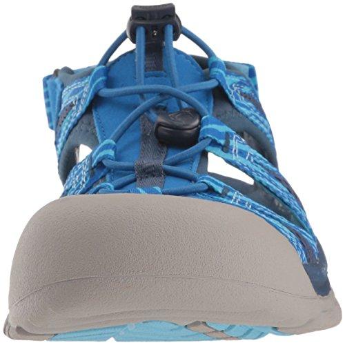 Women's II Keen Sandals Skydiver Venice Blue H2 Opal d8xFx