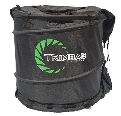 Trimbag - Dry Trimming Machine by Trimbag