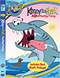 Kenny the Shark, Vol. 1 - Feeding Frenzy