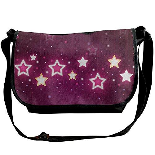 Falling Star Bag - 2