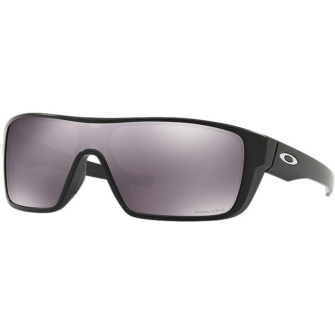 Oakley Straightback 941103 Gafas de sol, Negro, 1 para ...
