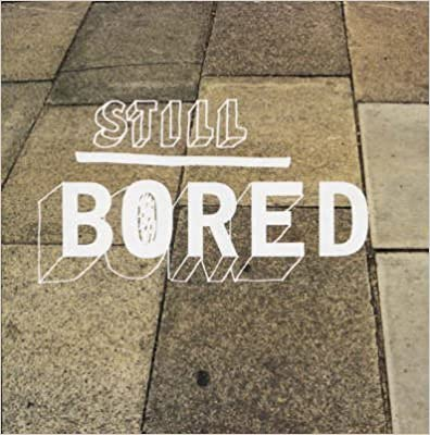 Bittorrent Descargar Still Bored: Sun/skate/snow Graphics: Surf/skate/snow Graphics Epub