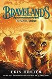#4: Bravelands #1: Broken Pride