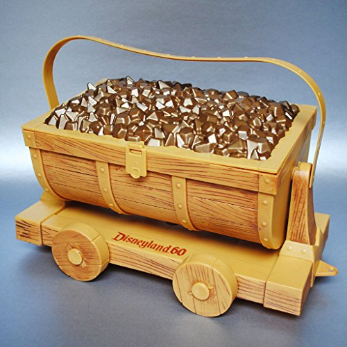 60 popcorn - 8