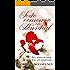 Todo comenzó en Navidad: Tres relatos de amor (Spanish Edition)