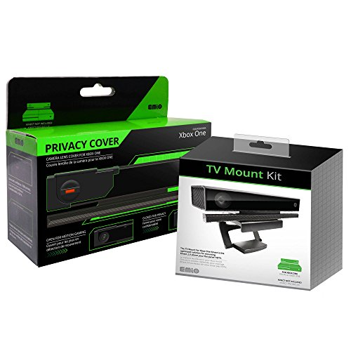 xbox one console tv mount - 7