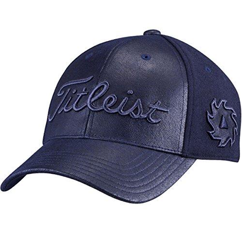 タイトリスト TITLEIST 帽子 ボーケイキャップ HW7CVW