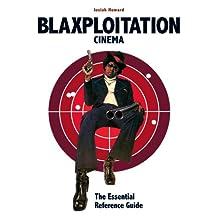 Blaxploitation Cinema