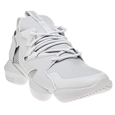 03e08f81e13 Reebok Unisex s 3D Op. Lite Skull Grey Green Running Shoes-2.5 UK ...