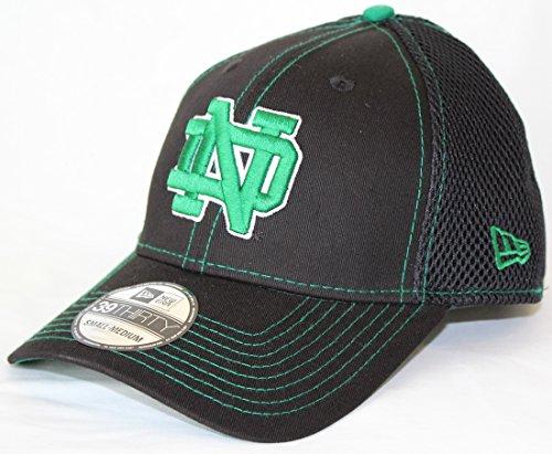 NCAA Notre Dame Fighting Irish College Crux Line Neo 39THIRTY ... bc510b2d9a86