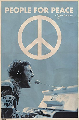 Pictures Peace Symbols - 4