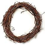 Darice-2802-73-Grapevine-Wreath-18