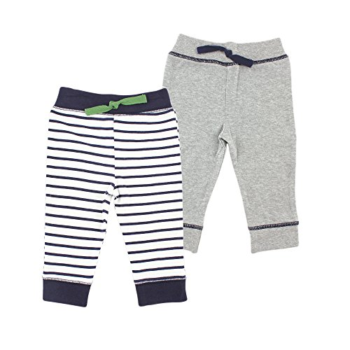 newborn boy pants - 6