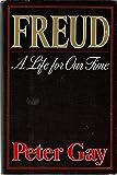 Freud 9780393025170