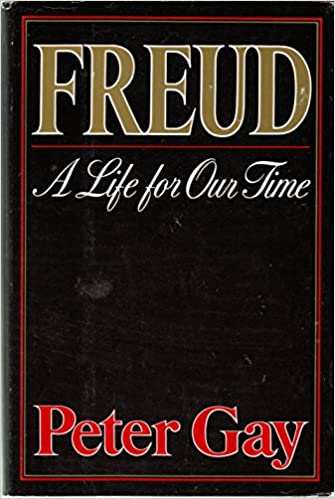 Freud gay reader