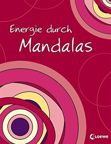 energie-durch-mandalas
