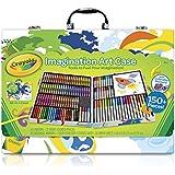 Crayola Imagination Art Case (Amazon Exclusive)