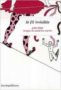 download insulin resistance