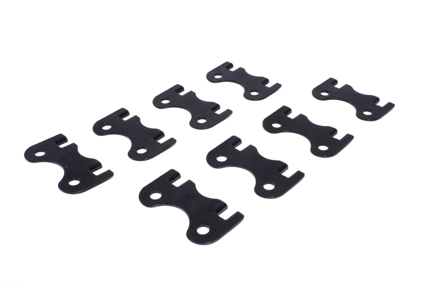 COMP Cams 4825-8 Guide Plate Racing Head Service (RHS)