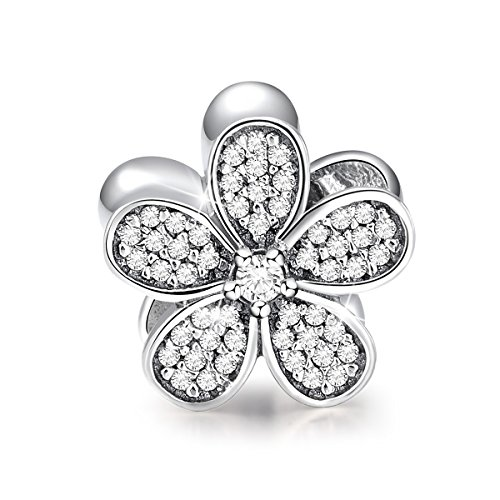 Most Popular Fashion Bead Charms