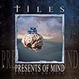 Presents of Mind by Tiles