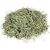 Bulk Herbs: Lemongrass (Organic)
