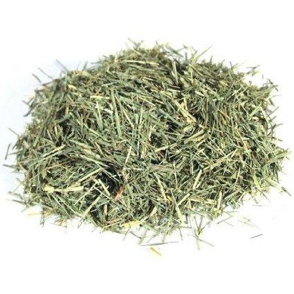(Bulk Herbs: Lemongrass (Organic))