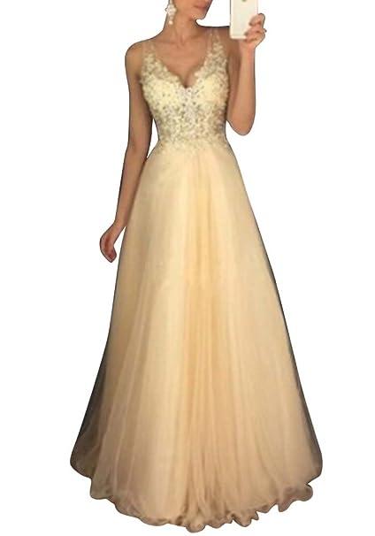Vestidos para fiestas de matrimonio en la noche