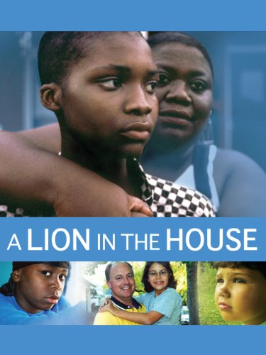A Lion in the House - Part 2
