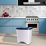Denox-DEN110-Pedalbin-Ecologico-50-litros-Azul-475x360x480-mm-50