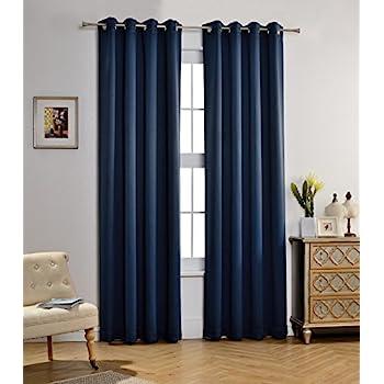 dark kids org galagala blackout printed curtain stars of navy canada curtains favorite