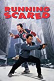 DVD : Running Scared