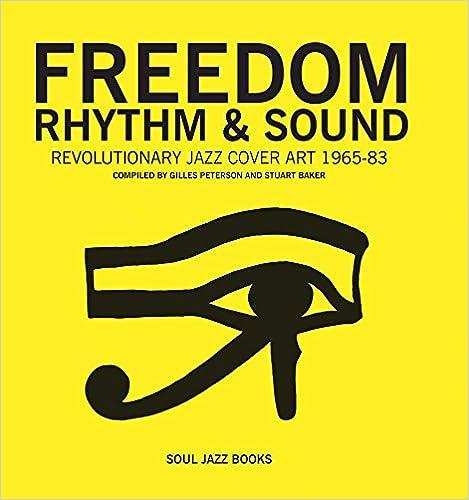Como Descargar Elitetorrent Freedom, Rhythm And Sound: Revolutionary Jazz Cover Art 1960-78 Cuentos Infantiles Epub