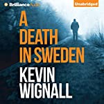 A Death in Sweden | Kevin Wignall