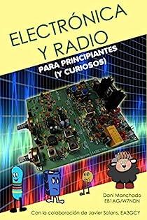 Electrónica y Radio para principiantes