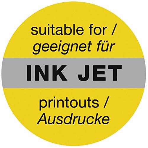 edding Textmarker edding 345 copylighter nachf/üllbar silbergrau