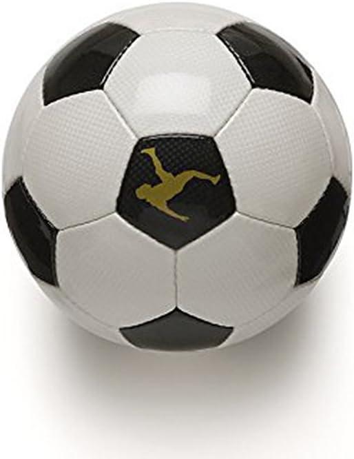 Pele Match Soccer Ball by Pele: Amazon.es: Juguetes y juegos