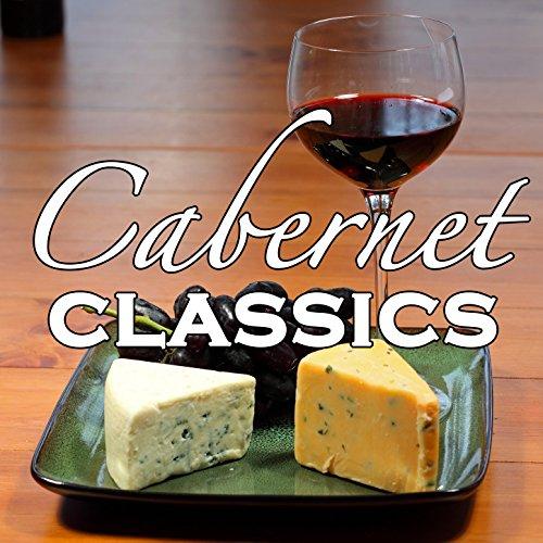 Classic Cabernet (Cabernet Classics)