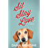Sit, Stay, Love (Love Unleashed Book 1)