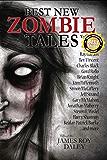 Best New Zombie Tales, Vol. 1